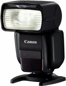 Flash Canon 430ex i  - Catálogo TOP 3 mejores FLASHES para el Flash Canon 430ex i