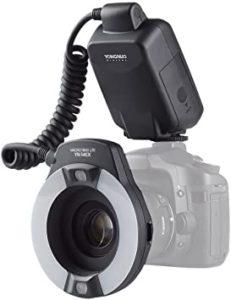 Flash Canon macro ring lite mr 14ex TIENDA  - Precio REAL: 3 mejores FLASHES para Flash Canon macro ring lite mr 14ex
