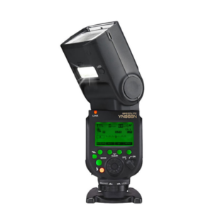 Flash Canon speedlite 200e  ▷ Precio TOP 3 FLASHES para el Flash Canon speedlite 200e