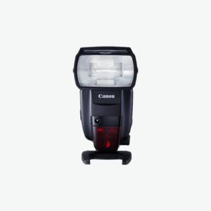 Flash Canon d2000 TIENDA  - Precio de los tres MEJORES FLASHES para el Flash Canon d2000