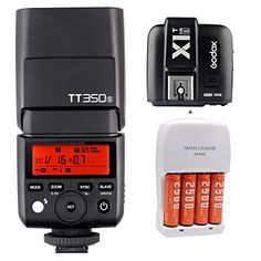 Flash Metz cl 45 4 ➤ Precio top 3 mejores FLASHES para Flash Metz cl 45 4