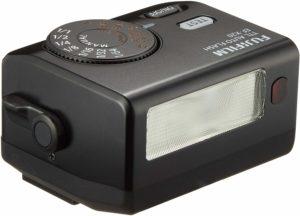 Flash Fujifilm ef-x20 TIENDA - Catálogo REAL: TRES MEJORES FLASHES para Flash Fujifilm ef-x20