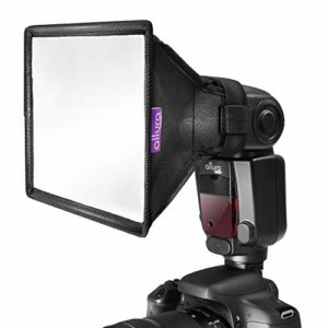 Flash Metz france TIENDA ➤ Precio Top 3 FLASHES para Flash Metz france