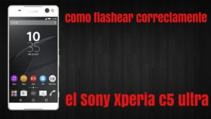 Flash Sony xperia c5 ultra dual e5563 - Catálogo top TRES mejores FLASHES para el Flash Sony xperia c5 ultra dual e5563