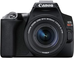Flash Canon sl3 TIENDA  - Precio top TRES MEJORES FLASHES del Flash Canon sl3