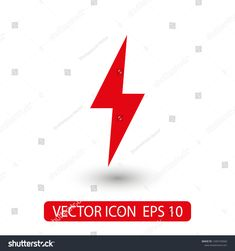 Flash Sony vegas pro 13 TIENDA ▷ Precio top 3 FLASHES para Flash Sony vegas pro 13
