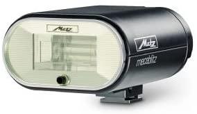 Flash Metz mecablitz 20 bc 6 - Catálogo top tres MEJORES FLASHES del Flash Metz mecablitz 20 bc 6