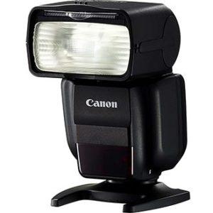Flash Canon original  - Precio con los 3 MEJORES FLASHES para Flash Canon original