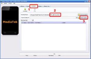 Flash Sony xperia sp c5303 ▷ Precio top tres MEJORES FLASHES del Flash Sony xperia sp c5303