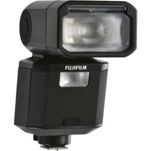 Flash Fujifilm ef-x500 TIENDA - Precio Top 3 MEJORES FLASHES del Flash Fujifilm ef-x500