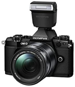 Flash Olympus omd em5 mark ii - Catálogo REAL: 3 MEJORES FLASHES para el Flash Olympus omd em5 mark ii