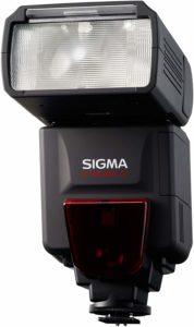 Flash Sigma ef-610 dg st nikon TIENDA - Precio con los tres MEJORES FLASHES para el Flash Sigma ef-610 dg st nikon