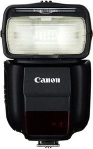 Flash Canon speedlite 430ex TIENDA  - Precio con los 3 mejores FLASHES para el Flash Canon speedlite 430ex