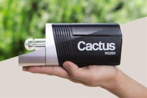 Flash Cactus rq250 - Catálogo top 3 MEJORES FLASHES para Flash Cactus rq250