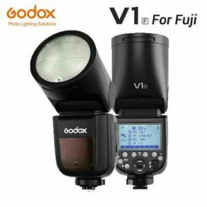 Flash Canon 480 ex ii  ▷ Catálogo top TRES mejores FLASHES para el Flash Canon 480 ex ii