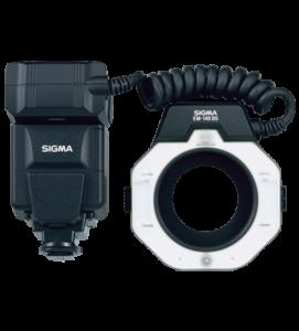 Flash Sigma em-140 dg TIENDA - Precio de los TRES MEJORES FLASHES para el Flash Sigma em-140 dg