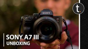 Flash Sony a9 TIENDA ➤ Precio TOP 3 FLASHES para el Flash Sony a9