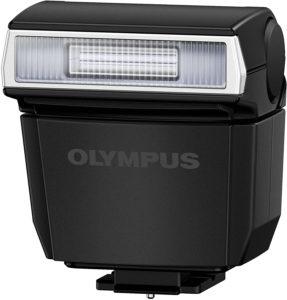 Flash Olympus om-d e-m5 - Precio TOP tres FLASHES para el Flash Olympus om-d e-m5