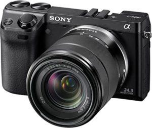 Flash Sony nex 7 - Precio top 3 MEJORES FLASHES para Flash Sony nex 7