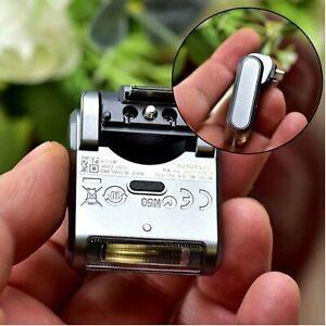 Flash Sony nex 6 TIENDA ▷ Catálogo Top 3 MEJORES FLASHES del Flash Sony nex 6