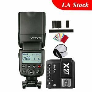 Flash Canon d6  ▷ Catálogo de los tres FLASHES para Flash Canon d6