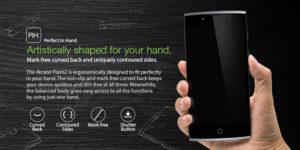Flash Sony xperia c3 TIENDA ▷ Catálogo top 3 mejores FLASHES para el Flash Sony xperia c3