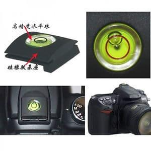 Flash Canon rebel t6 TIENDA  ▷ Catálogo con los tres MEJORES FLASHES para Flash Canon rebel t6