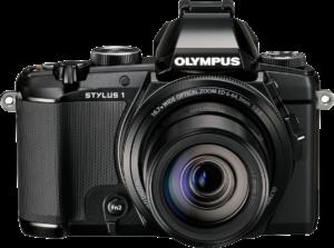 Flash Olympus stylus 1 TIENDA - Catálogo REAL: 3 FLASHES del Flash Olympus stylus 1