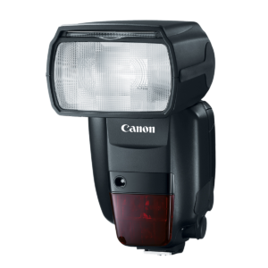 Flash Canon speedlite 530 ex ii TIENDA  ▷ Precio Top TRES FLASHES para Flash Canon speedlite 530 ex ii
