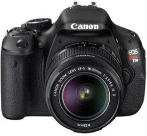 Flash Canon eos 4000d TIENDA  ➤ Precio Top TRES MEJORES FLASHES para Flash Canon eos 4000d