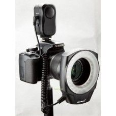 Flash Metz mecablitz 60 ct-4 ➤ Catálogo top tres MEJORES FLASHES para Flash Metz mecablitz 60 ct-4
