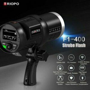 Flash Triopo canon ttl ▷ Precio top 3 MEJORES FLASHES para el Flash Triopo canon ttl