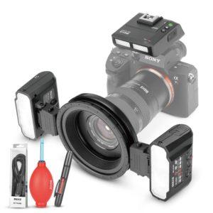 Flash Sony a73 TIENDA - Catálogo top 3 FLASHES para el Flash Sony a73