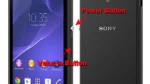 Flash Sony d2202 - Precio con los 3 MEJORES FLASHES para Flash Sony d2202