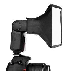 Flash Sony z3 compact TIENDA ➤ Catálogo REAL: 3 FLASHES para el Flash Sony z3 compact