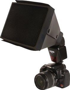 Flash Sony hvl-f20m TIENDA ➤ Catálogo de los tres FLASHES para Flash Sony hvl-f20m