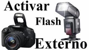 Flash Pentax k1000 ➤ Precio TOP 3 mejores FLASHES para Flash Pentax k1000