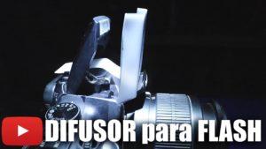 Flash Canon pixelmon TIENDA  ➤ Precio REAL: tres MEJORES FLASHES para Flash Canon pixelmon