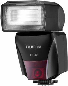 Flash Fujifilm ef 42 TIENDA - Catálogo Top tres MEJORES FLASHES para Flash Fujifilm ef 42