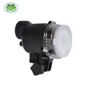 Flash Canon underwater  - Catálogo de los 3 MEJORES FLASHES para el Flash Canon underwater