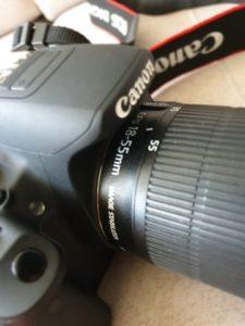 Flash Canon g16  ▷ Precio de los 3 MEJORES FLASHES del Flash Canon g16