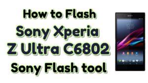 Flash Sony z ultra c6802 TIENDA ➤ Precio Top tres MEJORES FLASHES para el Flash Sony z ultra c6802