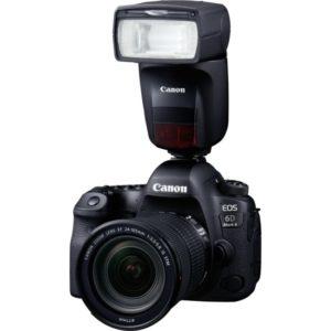 Flash Canon powershot sx60 hs  - Catálogo de los 3 MEJORES FLASHES del Flash Canon powershot sx60 hs