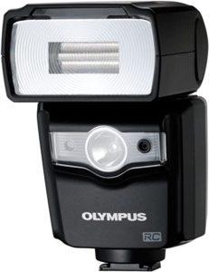 Flash Olympus omd em5 TIENDA - Precio TOP 3 mejores FLASHES para el Flash Olympus omd em5