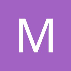 Flash Metz bateria lipo TIENDA ▷ Catálogo Top 3 MEJORES FLASHES para el Flash Metz bateria lipo