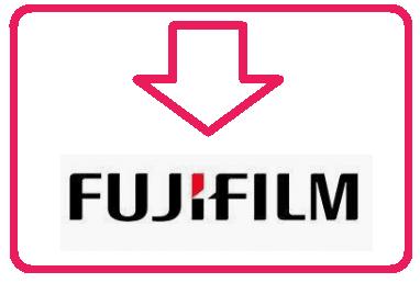 tienda flash fujifilm