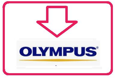 flashes olympus